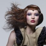 NAHA 2011 Hairstylist of the Year