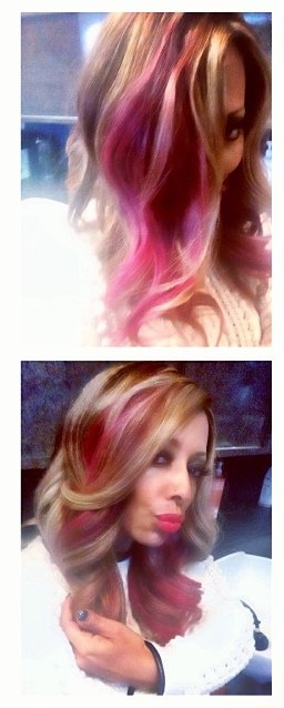 Illumina Color by Wella Professional - at Strands Studio by Shirley Gordon